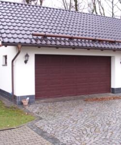 rolloslider06-garagentor